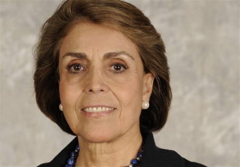 شیرین هانتر: اینستکس تأمین کننده نیازهای مالی ایران نیست