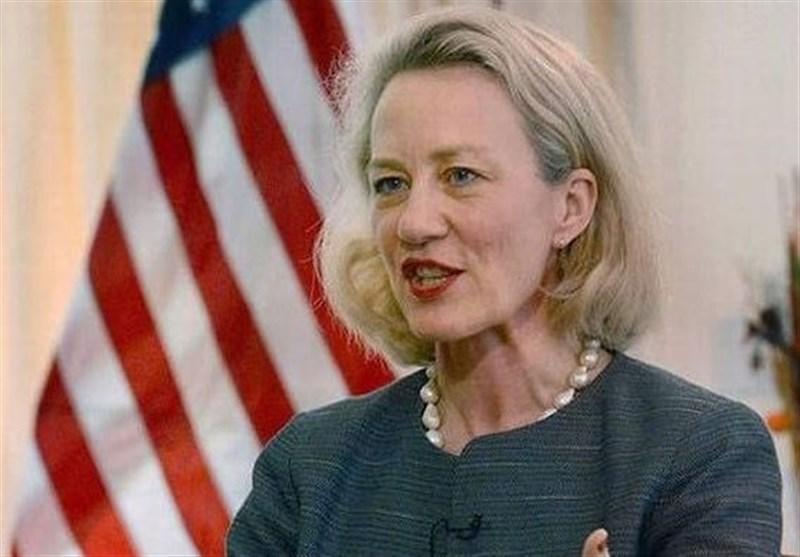 معاون وزیر خارجه آمریکا: داعش تهدیدی برای مردم افغانستان و طالبان است