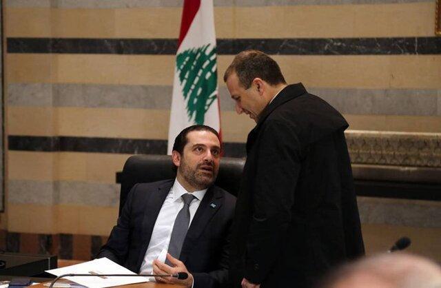 نتیجه مذاکرات درباره تشکیل دولت لبنان به زودی مشخص می شود