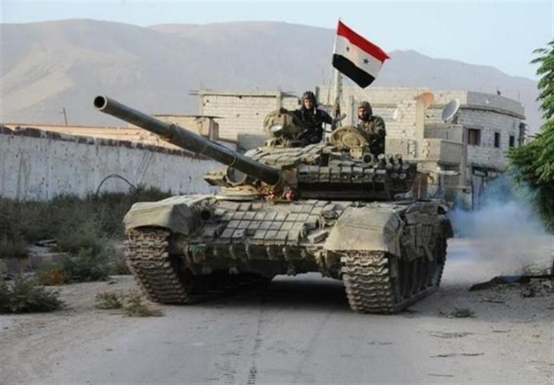 سوریه، آغاز مرحله دوم عملیات ارتش در ادلب ، افزایش تلفات انفجار در الباب