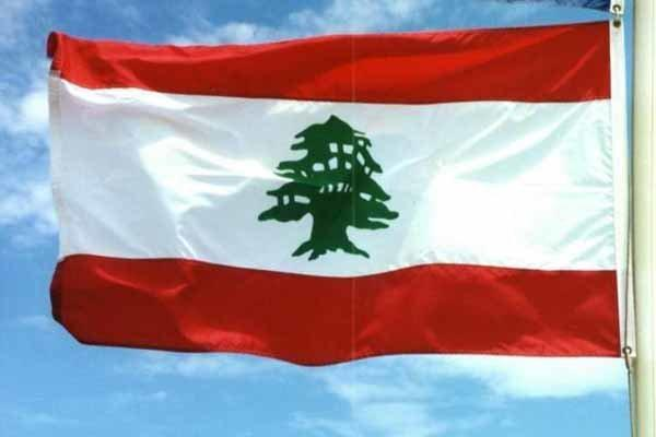 تاکید ترکیه و لبنان بر تقویت همکاری های نظامی و مبارزه با تروریسم
