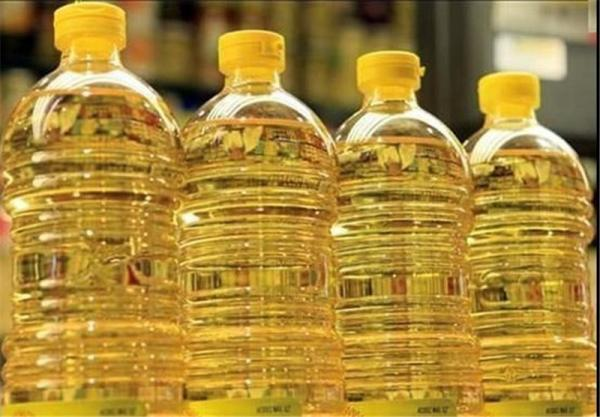 واردات 400 هزار تن روغن در 2 ماه آخر سال